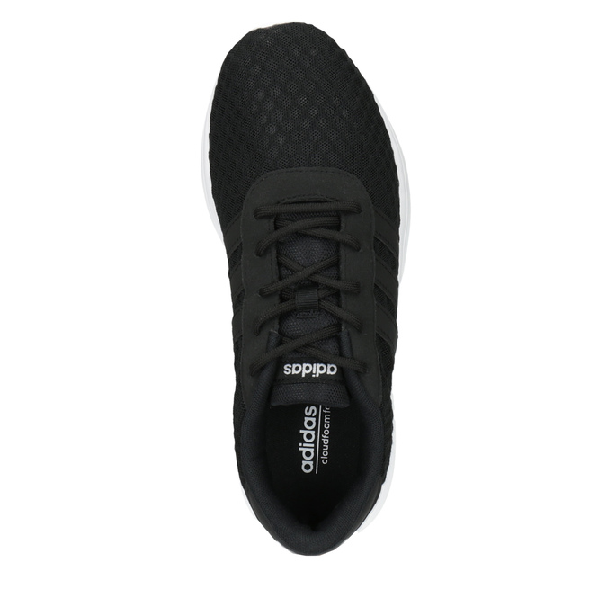 Ladies' sneakers adidas, black , 509-6335 - 19