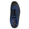Work boots LOGIK S1P ESD bata-industrials, blue , 849-9630 - 19