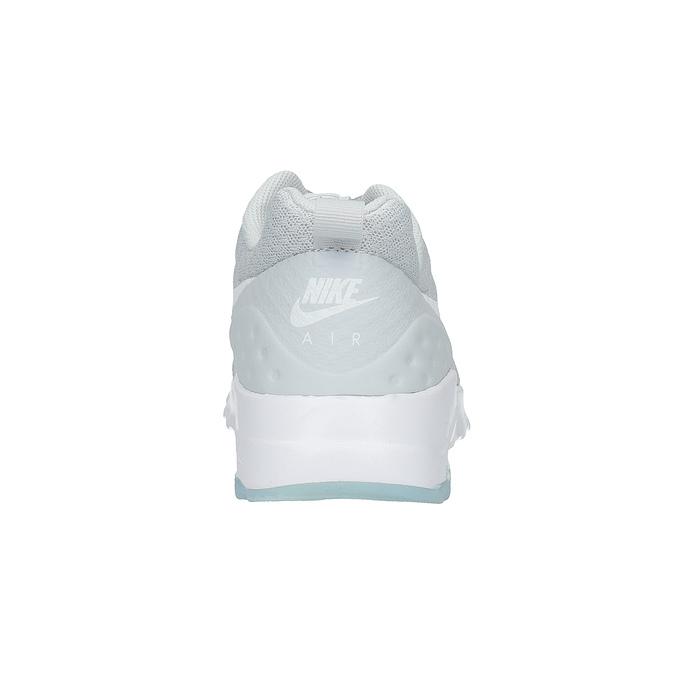 Ladies' sports sneakers nike, gray , 509-2440 - 17