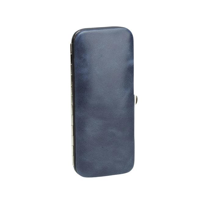 Manicure bata, 944-0305 - 13