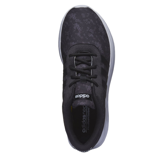 Ladies' sports shoes, 2019-509-6678 - 19