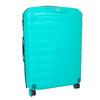 9607604 roncato, turquoise, 960-7604 - 13