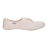 Ladies' pink sneakers tomy-takkies, pink , 589-5180 - 15