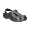 Men's sandals coqui, gray , 872-2616 - 13