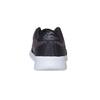 Ladies' athletic sneakers adidas, black , 503-6111 - 17