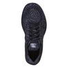 Ladies' athletic sneakers nike, black , 509-6187 - 19
