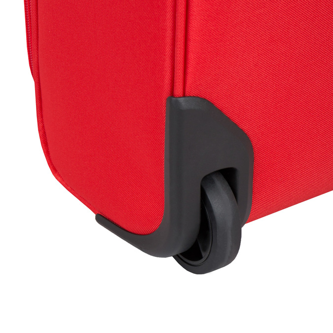 9695171 american-tourister, red , 969-5171 - 16