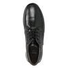 Men's winter boots comfit, black , 894-6686 - 26