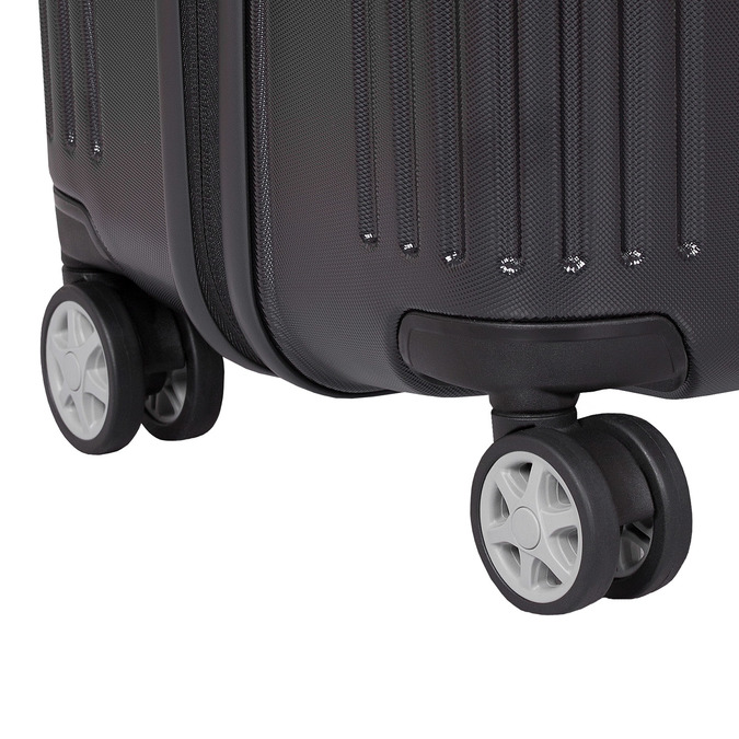 9606612 samsonite, black , 960-6612 - 16