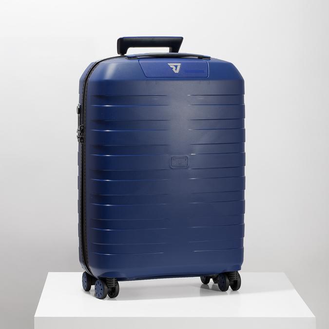9609608 roncato, blue , 960-9608 - 19